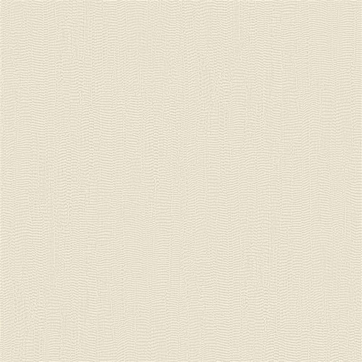 Viniliniai tapetai, Graham&Brown, Evita Water Silk, 104763