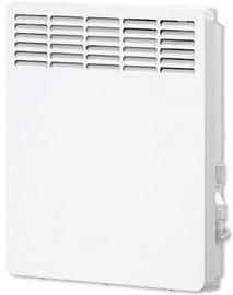 Конвекционный радиатор Stiebel Eltron CWM 1000 P, 1000 Вт