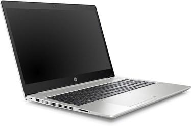 "Nešiojamas kompiuteris HP ProBook 455 G7 Silver 2D276EA#B1R EN AMD Ryzen 3, 8GB/256GB, 15.6"""