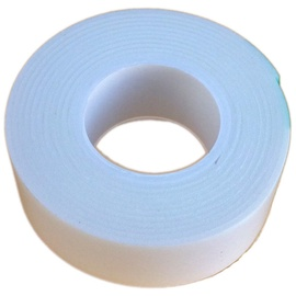 SMART Double Sided Adhesive Tape 1.5m White