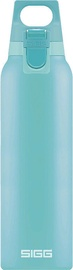 Sigg Thermo Flask Hot & Cold One Glacier Turquoise 500ml