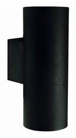 Tvirtinamasis šviestuvas Domoletti EL-413 1X35W GU10