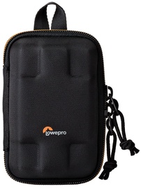 Lowepro Dashpoint AVC 40 II Case Black