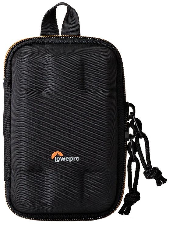 Lowepro Dashpoint AVC 40 II Case Black