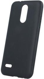 GreenGo Matt Back Case For Samsung Galaxy S10 Plus Black