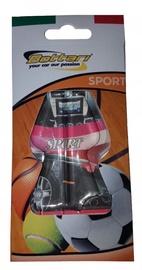 Bottari Airfreshener Liquid Sport