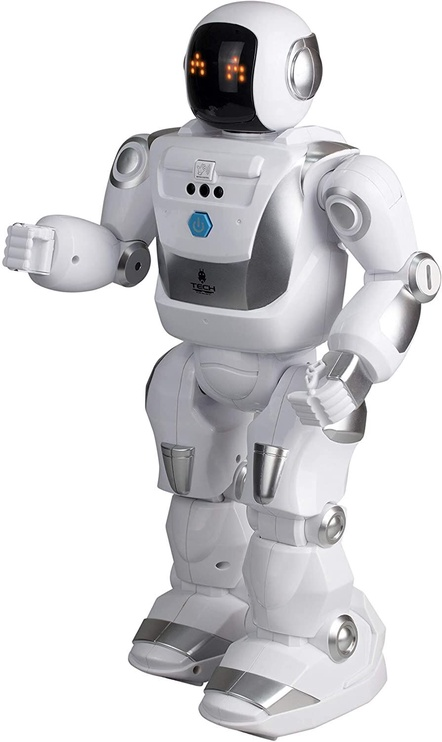 Игрушечный робот Silverlit YCOO Neo