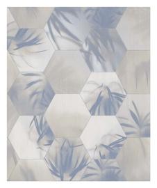 Viniliniai tapetai BN Dimensions 219573