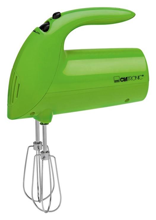 Virtuves mikseris Clatronic HM 3014 250W, zaļš