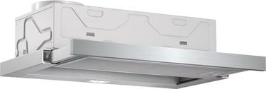 Garų rinktuvas Bosch Serie 2 DFM064W52