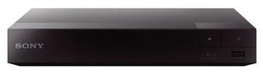 Sony BDP-S1700 Black