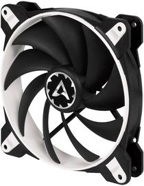 Arctic BioniX F120 White ACFAN00093A