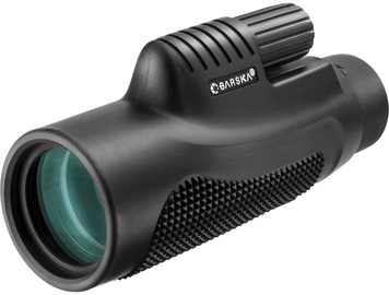Barska 10x42 Waterproof Level Monocular