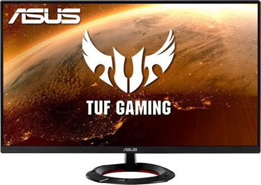 "Monitorius Asus TUF Gaming VG279Q1R, 27"", 1 ms"
