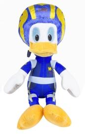 Tm Toys Disney Donald Rally Driver 25cm