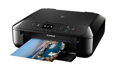 Daugiafunkcinis spausdintuvas Canon Pixma MG5750