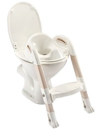 Thermobaby Kiddyloo Toilet Trainer Marron Glace