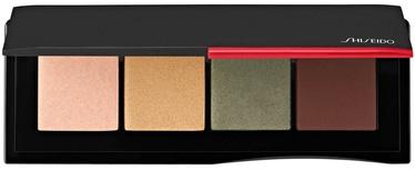 Acu ēnas Shiseido Essentialist 03, 5.2 g