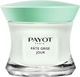 Sejas krēms Payot Pate Grise Matifying Beauty Gel, 50 ml