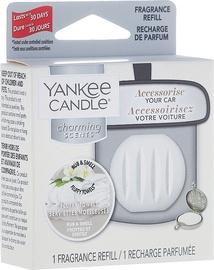 Õhuvärskendaja Yankee Candle