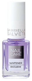 Gabriella Salvete Nail Care Whitener Exclusive 11ml