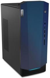 Lenovo IdeaCentre G5 14IMB05 90N900BLPB PL