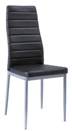 Signal Meble Chair Bis H261 Black