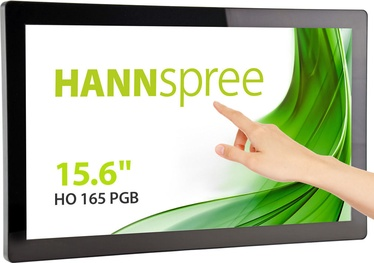 Hannspree HO 165 PGB