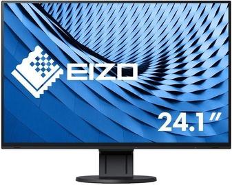 Eizo FlexScan EV2457 Black