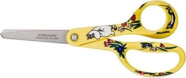 Fiskars Moomin Kids Scissors Snorkmaiden 13cm