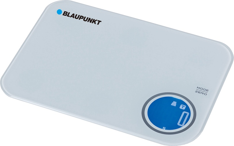 Blaupunkt FKS601
