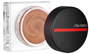 Skaistalai Shiseido Minimalist WhippedPowder 04, 5 g