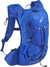 Asics Lightweight Running Backpack 3013A149 413 Blue