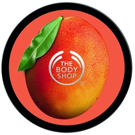 The Body Shop Body Butter 200ml Mango