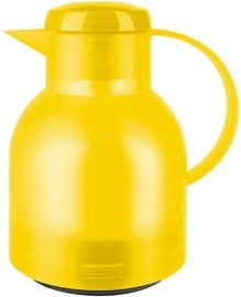 Emsa Samba 1,0L Transparent Yellow