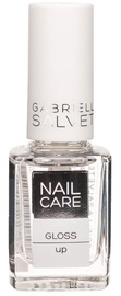 Gabriella Salvete Nail Care Gloss Up 11ml 11