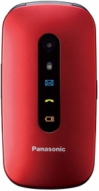 Panasonic KX-TU456 Red (bojāts iepakojums)/2
