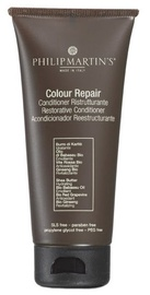 Philip Martin's Colour Repair Restorative Conditioner 200ml