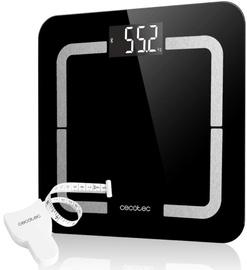 Весы для тела Cecotec Surface Precision 9500