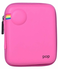 Polaroid EVA Case For Polaroid POP Camera Pink