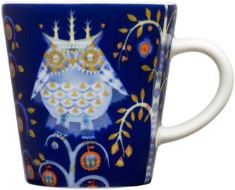 Iittala Taika Espresso Cup 0.1l Blue