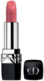 Christian Dior Rouge Dior Lipstick 3.5g 414