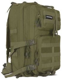 Thorn Fit Division Backpack 40l Green