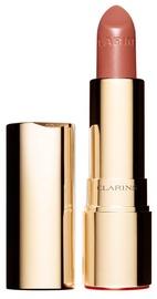 Clarins Joli Rouge Lipstick 3.5g 746