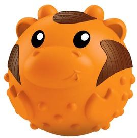 Bkids Senso Ball Cow Orange