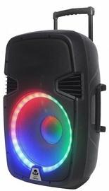 iDance Groove GR1000 Bluetooth Speaker Black