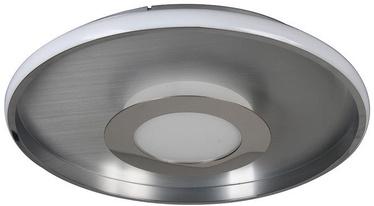 Verners Zoe Lamp 28W LED Chrome