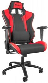 Natec Genesis SX77 Gaming Chair Red