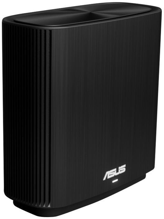 Asus ZenWiFi AC CT8 Black