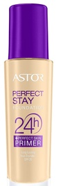 Astor Perfect Stay Foundation 24h + Primer SPF20 30ml 203